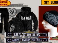 set ultras