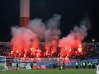 Slovan-Trnava_15