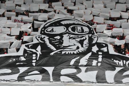 Ultras Spartak Trnava_02
